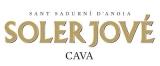 Soler Jové