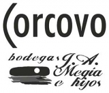 Corcovo